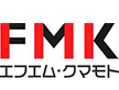 FMK エフエム・クマモト